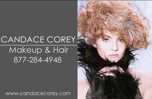 http://www.candacecorey.com/sitebuilder/images/makeup-artist-521x342.jpg